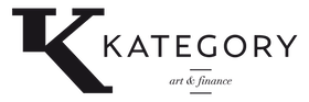 Kategory Art & Finance